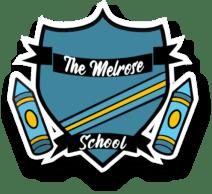 melrose school logo 1